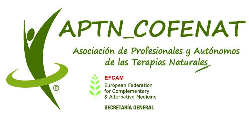 APTN_COFENAT