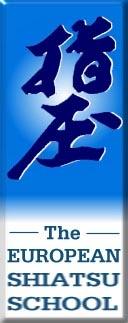 Logo ESS grande