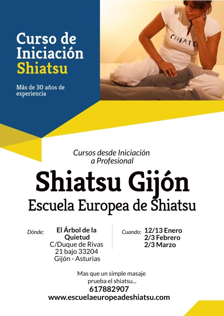 Cartel JPG Gijón Iniverno 2019